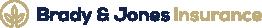Brady & Jones Insurance