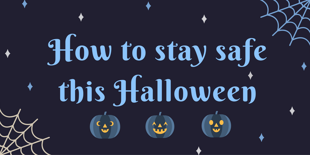 how-to-stay-safe-this-halloween